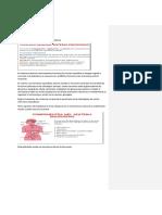 CLASE FISIOLOGÍA 1 endocrino-1