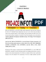 marketing strategies.docx