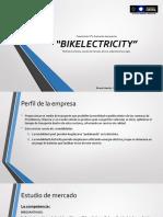 Presentación N°1, Evaluación de proyectos