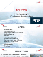 Training  VCCS Towers_Aeronav_ES.pdf