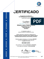 ANEXO 02 ANDAMIOS.pdf