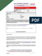 pProceoo_26-17_PG_00-17_elaboracao_de_plano_de_combate_a_incendio_1488887435