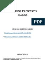 CLASE 10 PRINCIPIOS  PSICOETICOS.pptx