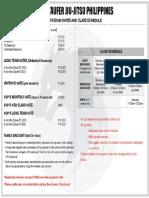 JTJJ-Rates-and-Schedule.pdf