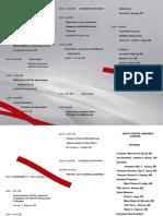 forum-flyer-2(2)
