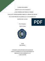 334841841-Pencegahan-Primer-Sekunder-Dan-Tersier