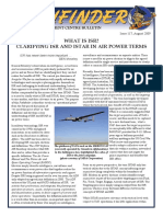 PF117-What-is-ISR-Clarifying-ISR-and-ISTAR-in-Air-Power-Terms