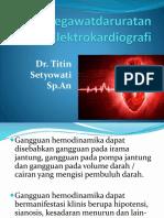 Kegawatdaruratan-EKG-pptx