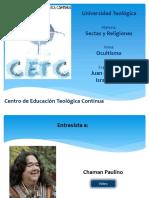 Tarea CETC.pdf