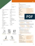 RevMastermind_Unit9_11682 2.pdf