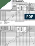 rptActaPDF.aspx.pdf6.pdf