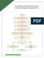 CPNM C Program lab manual AU