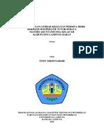 TESIS TANPA PEMBAHASAN.pdf