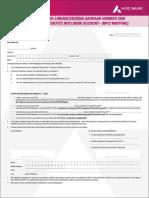 aadhaar-seeding-form.pdf