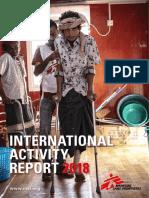 msf-international-activity-report-2018_1.pdf