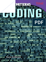 Power of patterns coding.pdf