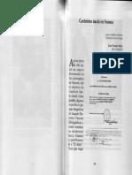 Apaches III.pdf