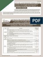 Star-Criticare-Plus-Insurance-Policy.pdf