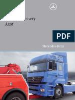 AB_Axor_130310_en_pdf.pdf