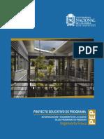 pep_4_56.pdf