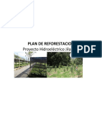 5. Reforestation_&_Conservation_Plan_Jilamito_compressed (1)