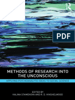 Methods_of_Research_into_the_Unconscious