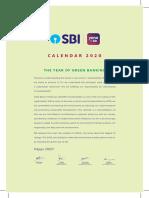 2019-11-1761-SBI_Calendar-1_2020_copy