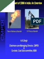coal_singh.pdf