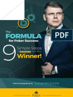 The-Formula-for-Poker-Success