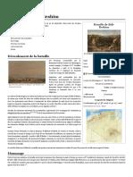 Bataille de Sidi-Brahim — Wikipédia.pdf