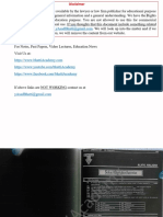 10__ bhattiAcademy.com __ Chemistry__ 5. Scholar Series (Obj).pdf