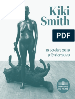 livret_kiki_smith_fr