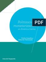 politizacion.pdf