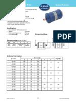 ekz-liquid-line-filter-drier-en-us-1733764