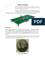 TABLE TENNIS.docx