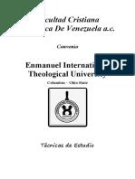GUIA_DE_ESTUDIOS_AUTODIDACTAS.pdf