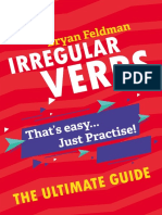 Irregular_Verbs_-_The_Ultimate_Guide.pdf