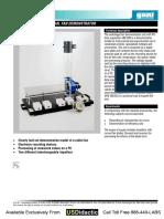 Termofluid lab.pdf