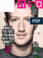 Wired_UK_-_01_2020.pdf