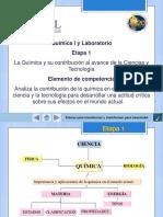 Etapa_1. Química y Contr (2).ppt