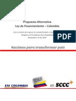 Propuesta_Ley_Financiacion2_Nov_16.pdf