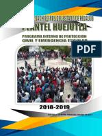 Programa Interno de Protección Civil 2018-2019.docx