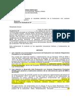 recurso_resultado_final_ecdf_dec1757.docx