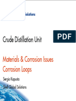 Crude Distiller RBI Intro (Updated)