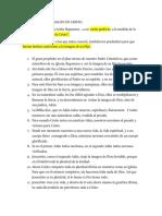 Send LA IGLESIA IMAGEN DE CRISTO.docx