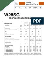 WARTSILA-W28SG-1