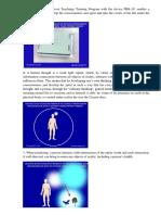 PRK1U-additional-information_en