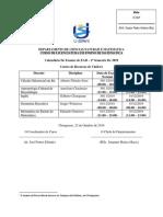 calendario_exame_EAD_2019_Sem2