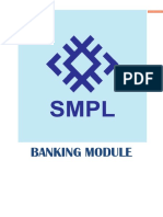 BANKING MODULE (Study Material).pdf