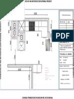 ATS-Model.pdf1